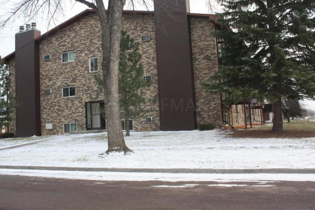 1102 23RD Street S D2, Fargo, ND 58103 (MLS #17-6391) :: FM Team