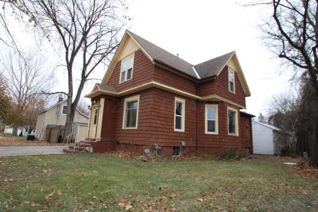 411 5TH Avenue S, Moorhead, MN 56560 (MLS #17-6401) :: JK Property Partners Real Estate Team of Keller Williams Inspire Realty