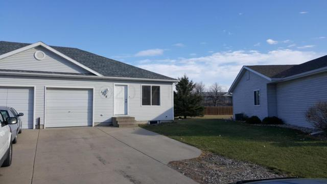 1236 32ND Circle S, Moorhead, MN 56560 (MLS #17-6423) :: JK Property Partners Real Estate Team of Keller Williams Inspire Realty