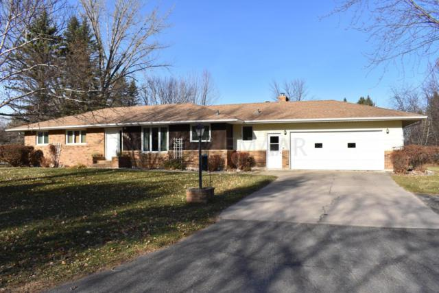 1508 52 1/2 Avenue N, Moorhead, MN 56560 (MLS #17-6425) :: JK Property Partners Real Estate Team of Keller Williams Inspire Realty