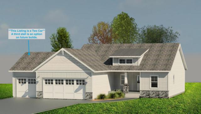 383 Carlsbad Avenue, Mapleton, ND 58059 (MLS #17-6427) :: JK Property Partners Real Estate Team of Keller Williams Inspire Realty