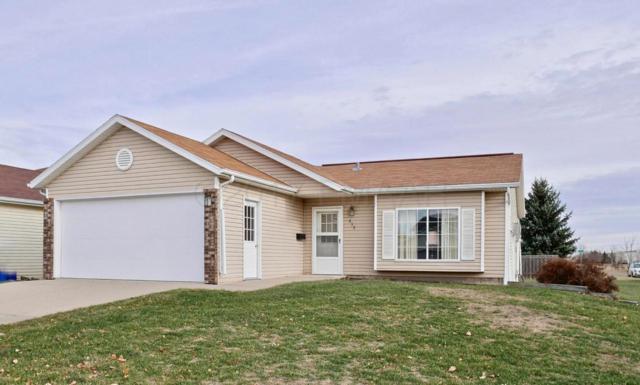 838 49 Street S, Fargo, ND 58103 (MLS #17-6445) :: JK Property Partners Real Estate Team of Keller Williams Inspire Realty