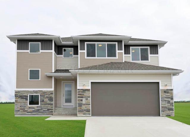 377 Carlsbad Avenue, Mapleton, ND 58059 (MLS #17-6452) :: JK Property Partners Real Estate Team of Keller Williams Inspire Realty