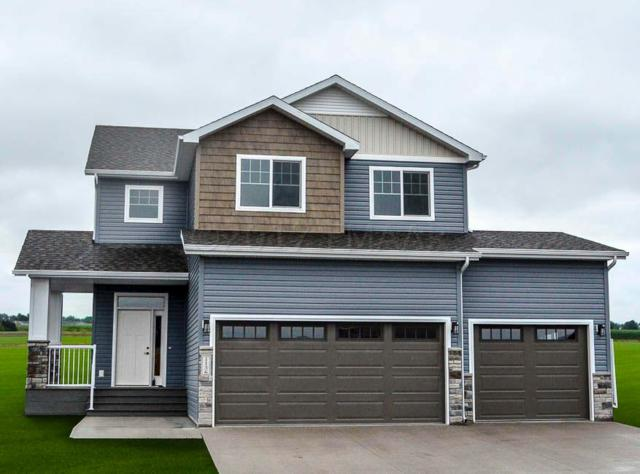 376 Carlsbad Avenue, Mapleton, ND 58059 (MLS #17-6458) :: JK Property Partners Real Estate Team of Keller Williams Inspire Realty