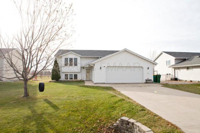 414 3 Street, Mapleton, ND 58059 (MLS #17-6485) :: JK Property Partners Real Estate Team of Keller Williams Inspire Realty