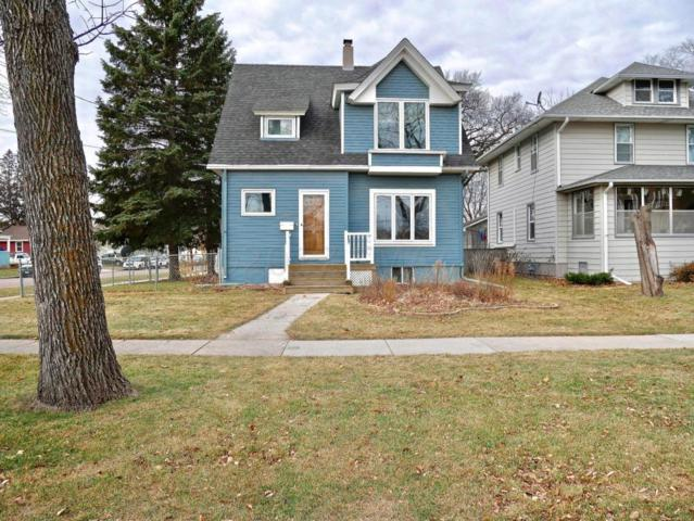 1002 3 Street N, Fargo, ND 58102 (MLS #17-6487) :: JK Property Partners Real Estate Team of Keller Williams Inspire Realty
