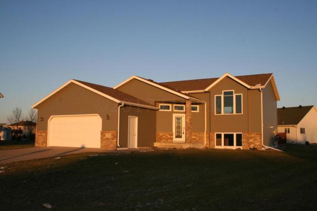 403 Kroshus Drive, Dilworth, MN 56529 (MLS #17-6492) :: JK Property Partners Real Estate Team of Keller Williams Inspire Realty