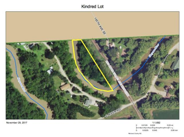 TBD Tbd Road, Kindred, ND 58051 (MLS #17-6505) :: FM Team