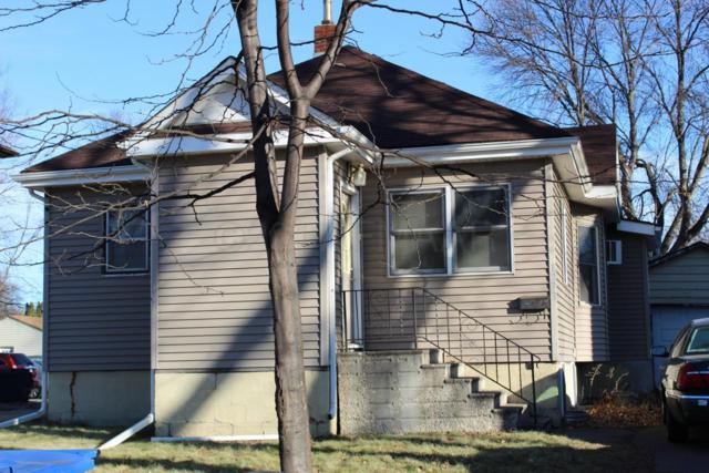 1233 11 1/2 Street N, Fargo, ND 58102 (MLS #17-6661) :: JK Property Partners Real Estate Team of Keller Williams Inspire Realty