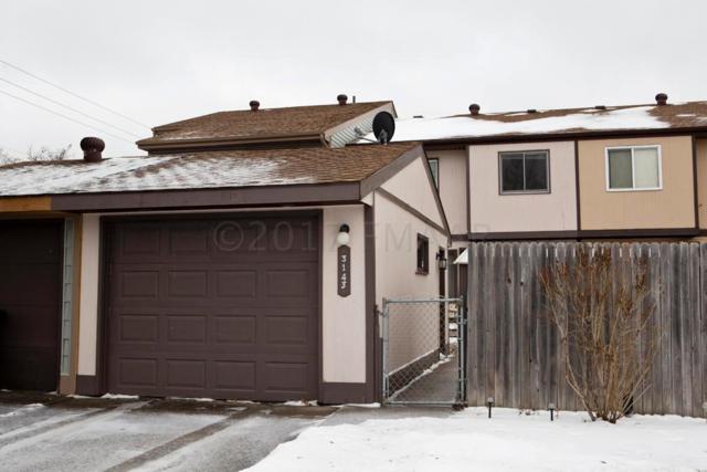 3143 22 Street S, Fargo, ND 58103 (MLS #17-6673) :: FM Team
