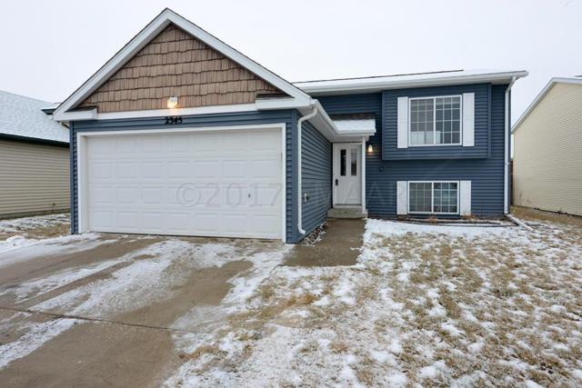 2345 59 Avenue S, Fargo, ND 58104 (MLS #17-6704) :: JK Property Partners Real Estate Team of Keller Williams Inspire Realty
