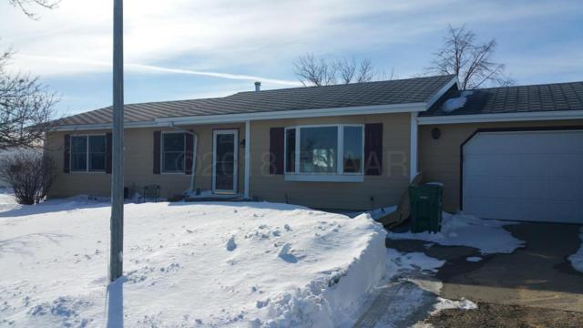 10105 County 17 Road S, Horace, ND 58047 (MLS #18-1142) :: FM Team