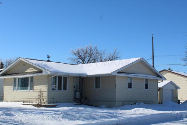 101 Main Street S, Dilworth, MN 56529 (MLS #18-1316) :: FM Team