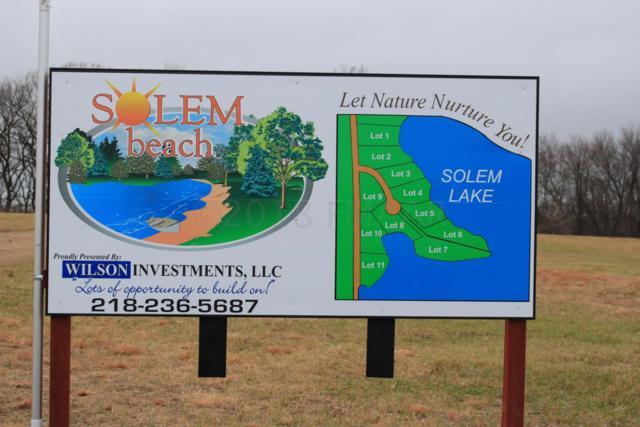 26126 156 Avenue S, Barnesville, MN 56514 (MLS #18-141) :: FM Team