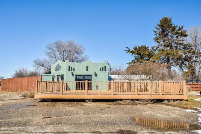 14952 90 Avenue S, Barnesville, MN 56514 (MLS #18-1479) :: FM Team