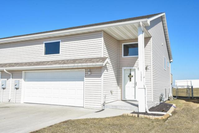 1289 4 Street NW, West Fargo, ND 58078 (MLS #18-1835) :: FM Team