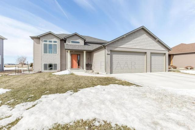 3616 12 Street W, West Fargo, ND 58078 (MLS #18-1865) :: FM Team