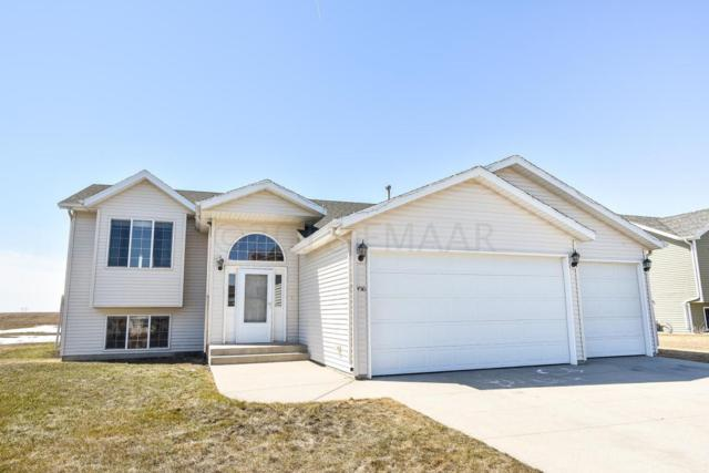 4516 Sunset Boulevard, West Fargo, ND 58078 (MLS #18-1866) :: FM Team