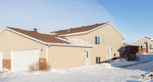 4775 51 Avenue S, Fargo, ND 58104 (MLS #18-1868) :: FM Team