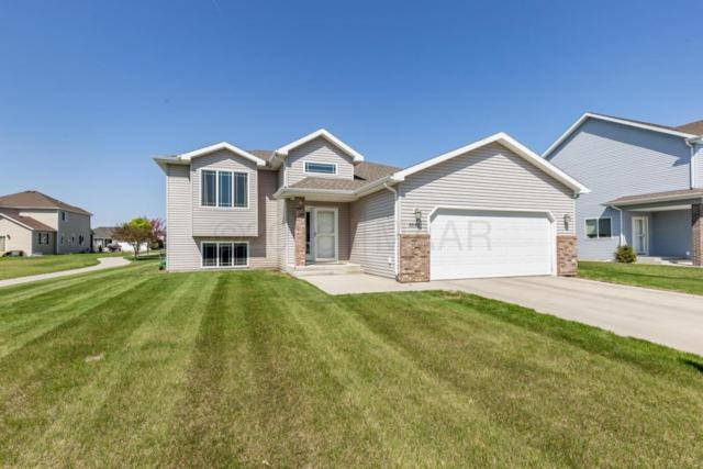 3532 8 Street E, West Fargo, ND 58078 (MLS #18-2587) :: FM Team