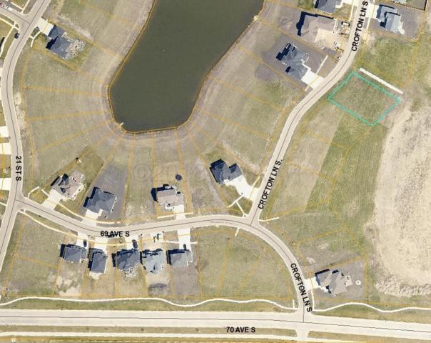 6800 Crofton Lane S, Fargo, ND 58104 (MLS #18-2611) :: FM Team