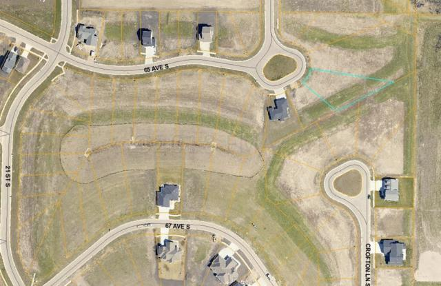1862 65 Avenue S, Fargo, ND 58104 (MLS #18-2613) :: FM Team