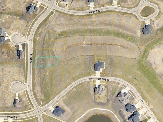 6606 21 Street S, Fargo, ND 58104 (MLS #18-2615) :: FM Team