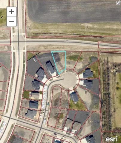 5256 8TH Court W, West Fargo, ND 58078 (MLS #18-2828) :: FM Team