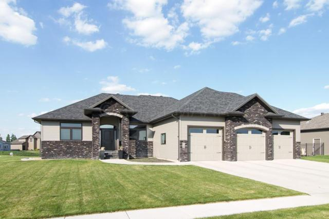 824 48 Avenue W, West Fargo, ND 58078 (MLS #18-2841) :: FM Team