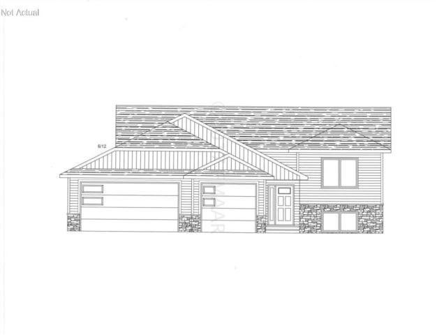216 6TH Street E, Horace, ND 58047 (MLS #18-2895) :: FM Team