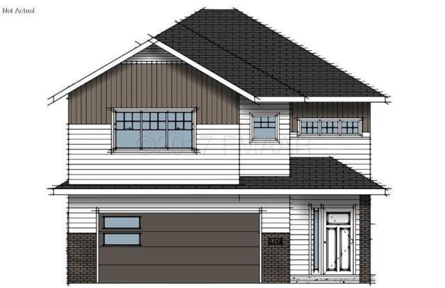 7412 18TH Street S, Fargo, ND 58104 (MLS #18-299) :: FM Team