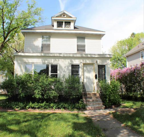714 10 Street N, Fargo, ND 58102 (MLS #18-3009) :: FM Team