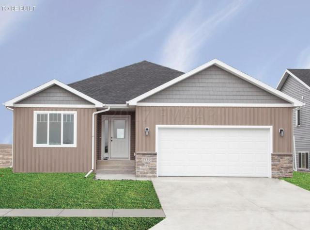 7397 20TH Street S, Fargo, ND 58104 (MLS #18-309) :: FM Team