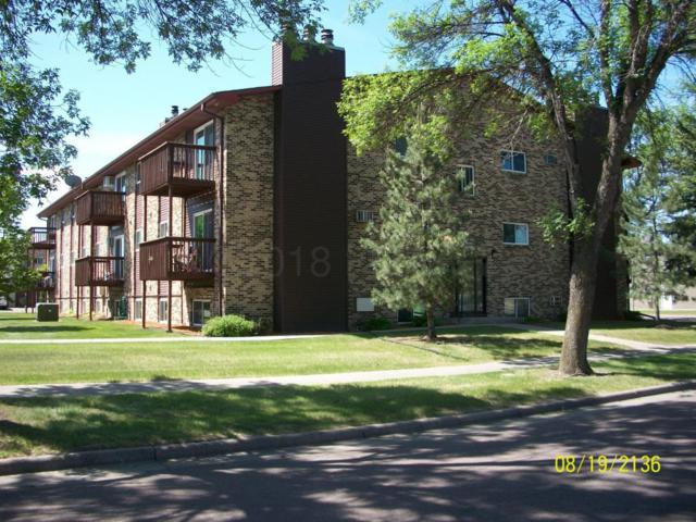 1102 23 Street S D-04, Fargo, ND 58103 (MLS #18-3273) :: FM Team