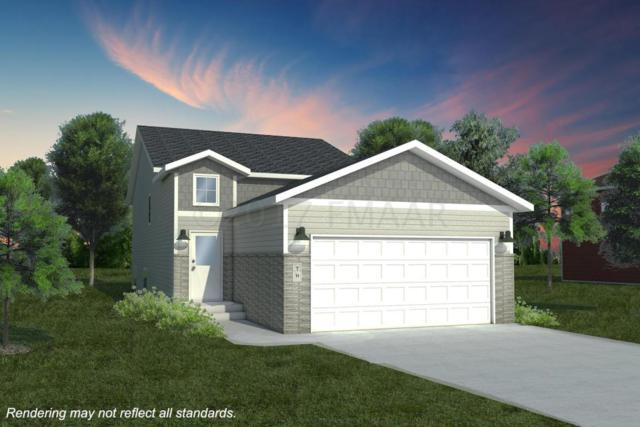 2745 Divide Street W, West Fargo, ND 58078 (MLS #18-3379) :: FM Team