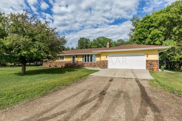 5445 159TH Avenue SE, Kindred, ND 58051 (MLS #18-3380) :: FM Team
