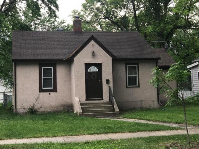 817 College Street N, Fargo, ND 58102 (MLS #18-3606) :: FM Team