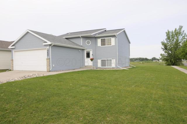 3605 34TH Street S, Moorhead, MN 56560 (MLS #18-3610) :: FM Team