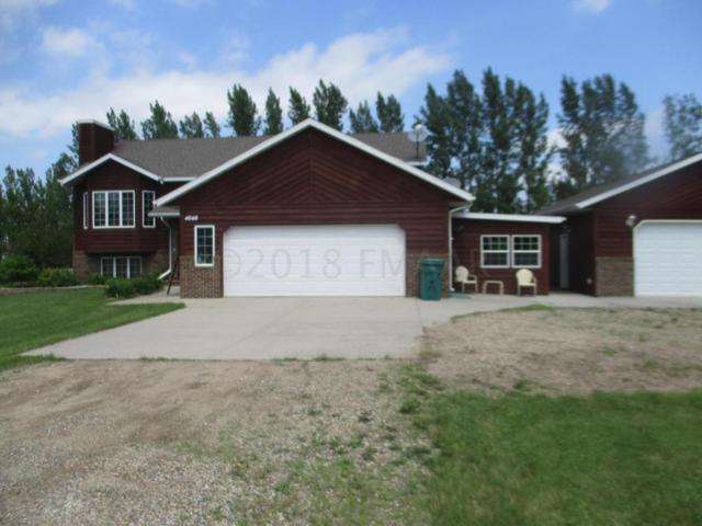 4048 165TH Avenue SE, Mapleton, ND 58059 (MLS #18-3617) :: FM Team