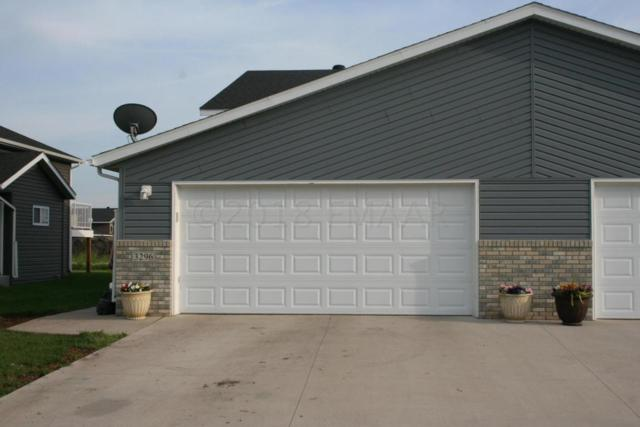 3296 62 Avenue S, Fargo, ND 58104 (MLS #18-3621) :: FM Team