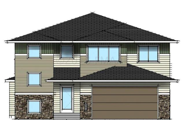 377 Carlsbad Avenue, Mapleton, ND 58059 (MLS #18-364) :: FM Team