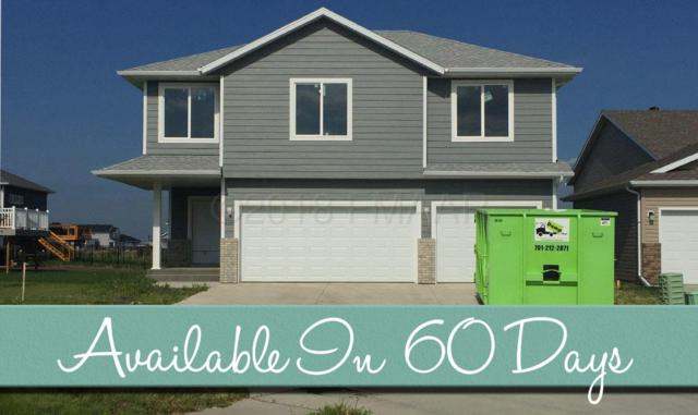 2150 11 Street W, West Fargo, ND 58078 (MLS #18-3713) :: FM Team
