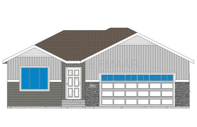2641 5 Court W, West Fargo, ND 58078 (MLS #18-373) :: FM Team