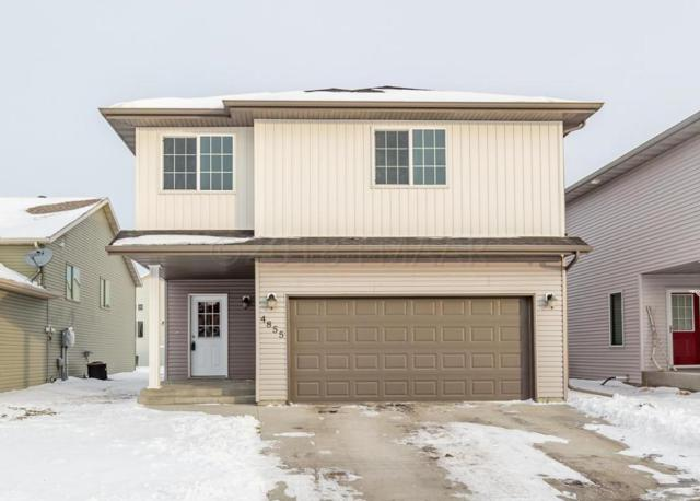 4855 Chelsea Lane S, Fargo, ND 58104 (MLS #18-375) :: FM Team