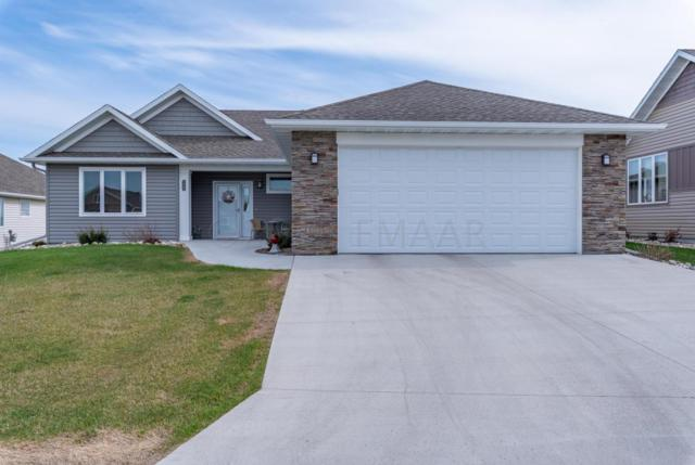 770 Villa Park Way, West Fargo, ND 58078 (MLS #18-3771) :: FM Team