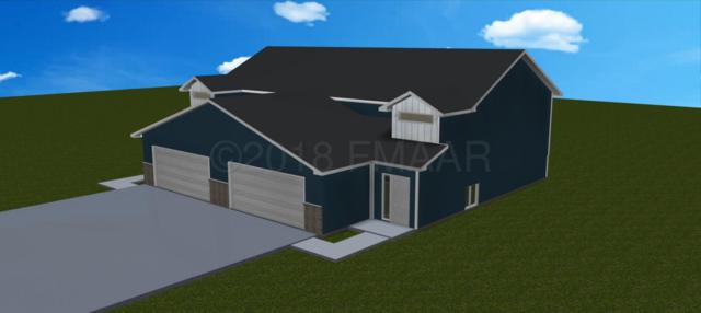 8068 Goldfinch Drive, Horace, ND 58047 (MLS #18-3783) :: FM Team