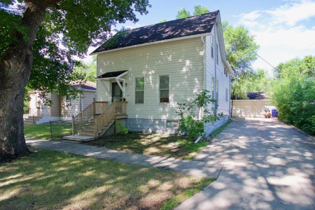 1223 15 Street S, Fargo, ND 58103 (MLS #18-3804) :: FM Team