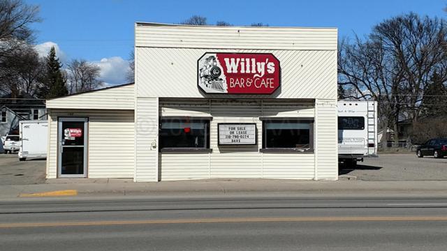 112 Center Avenue E, Dilworth, MN 56529 (MLS #18-3948) :: FM Team