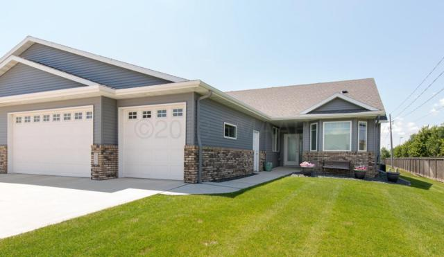 4257 Coventry Drive S, Fargo, ND 58104 (MLS #18-3993) :: FM Team