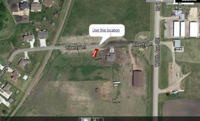 291 Liberty Lane, Horace, ND 58047 (MLS #18-401) :: FM Team
